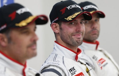 Lopez: I stood in awe of Loeb